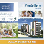 monte-bello-flyer