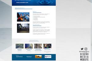 Website Suswater