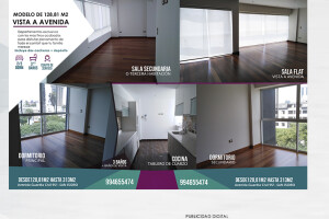 Publicidad Inversiones Betzolas