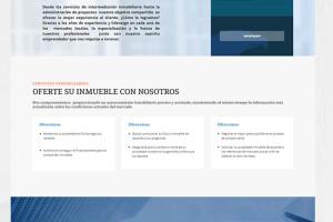 Website  firsperu